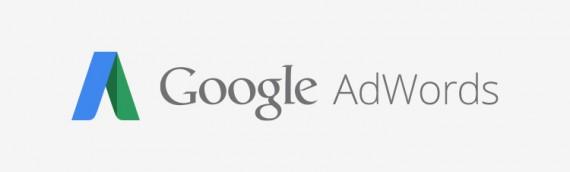 Remarketing de Google Adwords