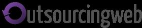 Outsourcingweb